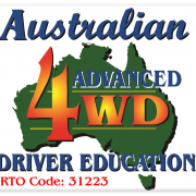 Australian 4WD and Advanced Driver Education