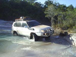 Cape York '07x1009